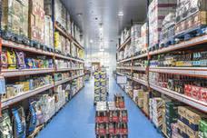 AsturCash: No son ofertas, son nuestros precios