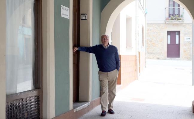 El Ayuntamiento de Siero recopila en un calendario las fiestas estivales del concejo