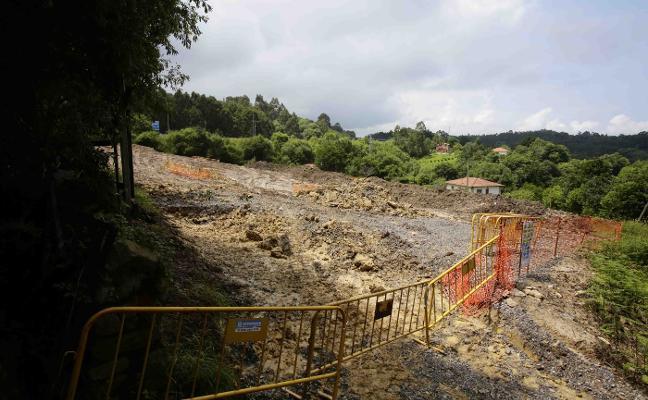 El PP riosellano propone reiniciar la contratación del abastecimiento de agua