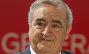 Acacio Rodríguez: «Esperemos que impere el buen sentido del accionista»