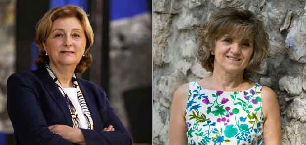 Delia Losa, nueva delegada del Gobierno y María Luisa Carcedo dirigirá la lucha contra la pobreza infantil