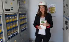 Edp pilota en Avilés la aplicación de tecnología digital para mejorar el suministro