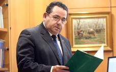 «Hay un mayor interés de las pymes asturianas por ampliar sus negocios»
