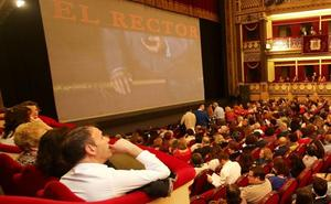 La Fundación de Cultura tendrá 2,5 millones más para festejos y actividades