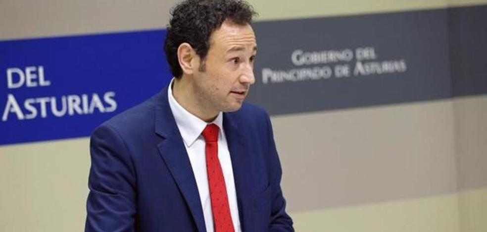 El carbón y la financiación centrarán el encuentro del Principado con Sánchez