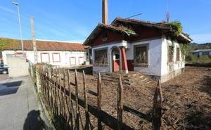 El Ayuntamiento de Corvera invertirá 861.000 euros en obras con cargo al superávit