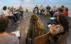 El Ayuntamiento de Avilés mejorará la formación de los consejos de participación