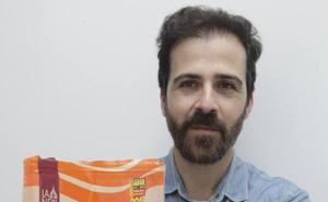 «La granola hecha en Asturias está conquistando Madrid»