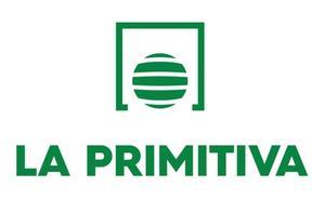 La Primitiva: jueves 14 de junio de 2018