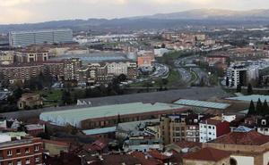 Rifa Benéfica de Oviedo: jueves 14 de junio de 2018