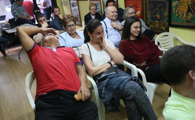 El sector crítico de Festejos logra los apoyos para forzar una asamblea