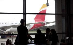 El Principado estudia pagar parte del billete aéreo a asturianos emigrantes