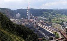 El Principado alerta del «impacto» que tendrá la cuota de renovables del 32% fijada por la UE