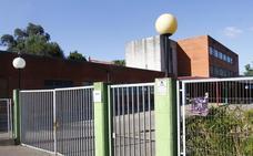 El Colegio Virgen de las Mareas será la nueva sede de la Escuela del Deporte