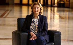 «Sánchez conoce muy bien Asturias, será una prioridad para el Gobierno»