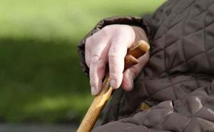 La sanidad toma medidas para afrontar el alto coste que dejará en Asturias el envejecimiento