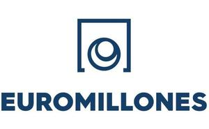Euromillones: viernes 15 de junio