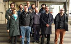 La Universidad de Oviedo participa en la mejora del acelerador de partículas del CERN