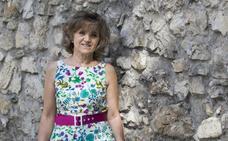 María Luisa Carcedo, alta comisionada para la pobreza infantil del Ejecutivo socialista