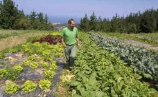 España se une para defender una política agraria europea que dé respuesta al sector