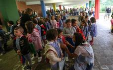 Los problemas entre profesores y alumnos se reducen en un 30%