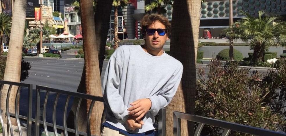 «Aún no conocí a un californiano que esté a favor de la posesión de armas»