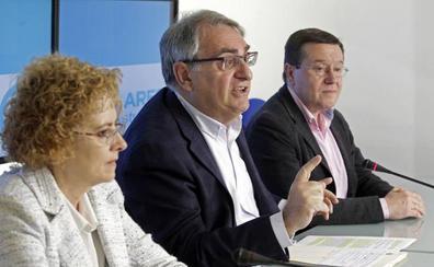 El PP considera que el cierre de las térmicas planteado por Ribera es propio de «talibanes de la ecología»