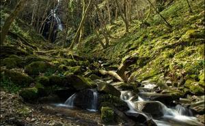Rutas para disfrutar de la montaña en Asturias