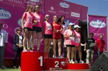 ¿Estuviste en la Carrera de la Mujer de Gijón? ¡Búscate! (3)