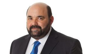 Foro anuncia un pacto con el PSOE para echar al PP de la Alcaldía de Tapia de Casariego