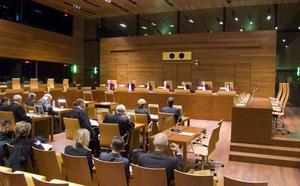 La justicia europea aún no ha dicho su última palabra sobre la letra pequeña de las hipotecas