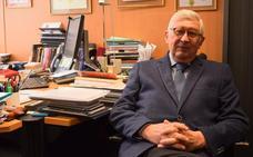 «Asturias será una región solo de viejos en 2030 si no hay medidas urgentes»