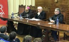 Rouco Varela afirma que «no habría España ni Europa sin Covadonga»
