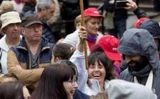 Los sueldos más bajos caen en Asturias un 14% desde 2008, mientras que suben los altos
