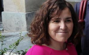 «Llegamos a plantear la moción de censura contra el PP en Tapia por desidia política»