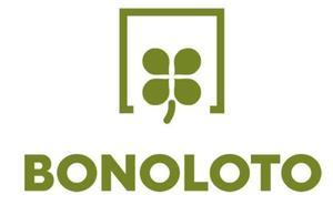 Bonoloto: lunes 18 de junio