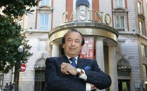 El comité del Casino de Asturias plantea movilizarse por el despido de la mitad de plantilla de Gijón
