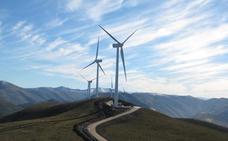 Solo el 4,6% de la energía final consumida en el Principado procede de renovables