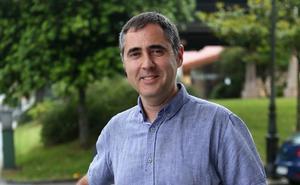 «Llanera está ganando con Izquierda Unida en el gobierno y hay evidencias»