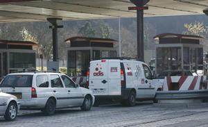 Los partidos asturianos defienden el rescate del peaje del Huerna como «una cuestión de justicia»