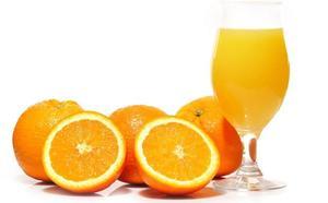 Un zumo de naranja, 15 euros: el 'sablazo' de un local de Mallorca