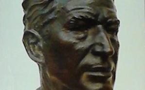 El «tío Pepe» entra a formar parte de los fondos del Museo Antón