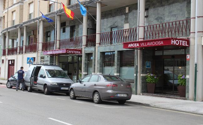 Villaviciosa ofertará este año 176 nuevas plazas turísticas