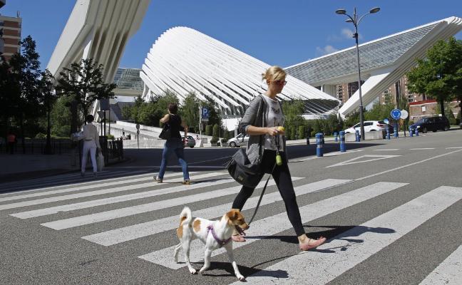 La admisión de trabajadores en el Ayuntamiento por vía judicial consume 1,7 millones de euros