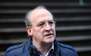 El PP de Asturias considera que las candidaturas reflejan que «hay cantera suficiente» para un «proyecto nuevo»