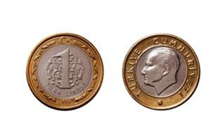 La Policía advierte de las monedas que te pueden colar como si fueran euros