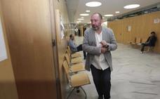 El juicio por las irregularidades del Niemeyer comenzará el 24 de septiembre