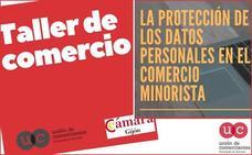 La Protección de Datos Personales en el comercio minorista