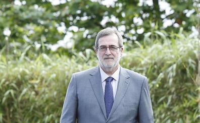 «Creo que la princesa Leonor visitará de forma oficial Asturias este mismo año»
