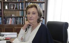 «La transición energética generará un problema muy serio para Asturias»